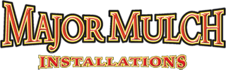 Major Mulch Installations Orlando Florida